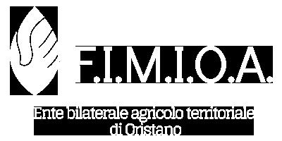 FIMIOA_logo_white_400.png
