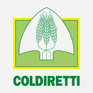 associazioni-dettaglio_coldiretti.jpg
